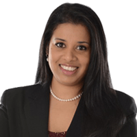 Philadelphia Employment Lawyer Neelima Vanguri Named 2018 Attorney of the Year
